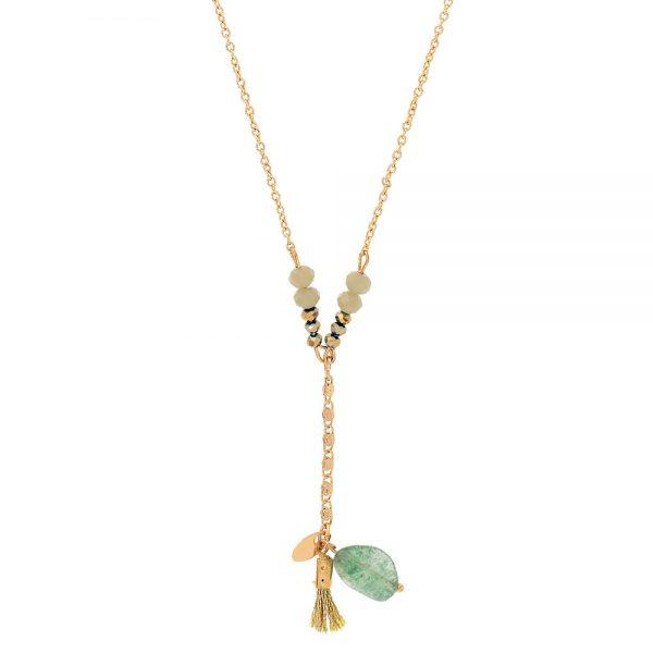 cocodemar-Collar-Fiji-Verde-detalle