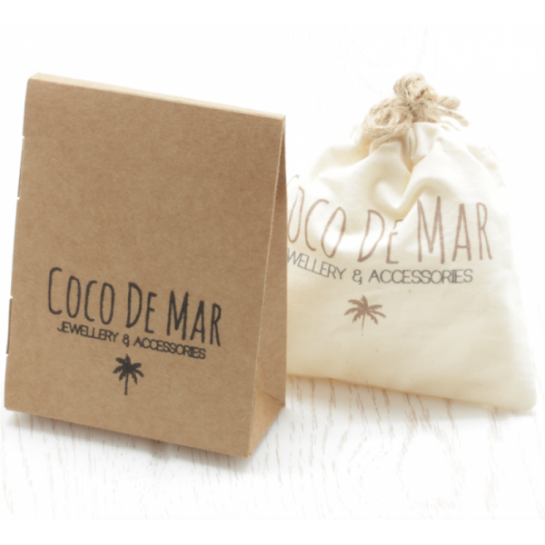 cocodemar-packaging
