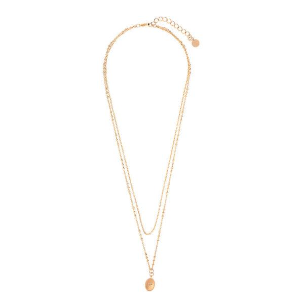 collar-formentera-medalla-cocodemar