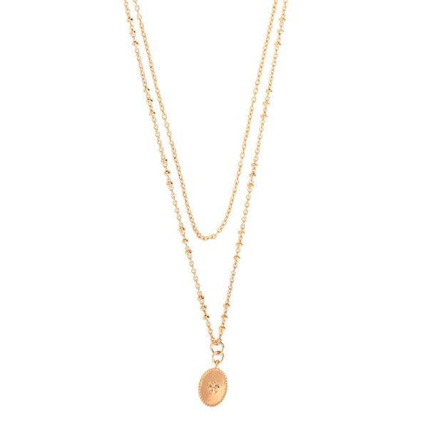 collar-formentera-medalla-cocodemar-detalle
