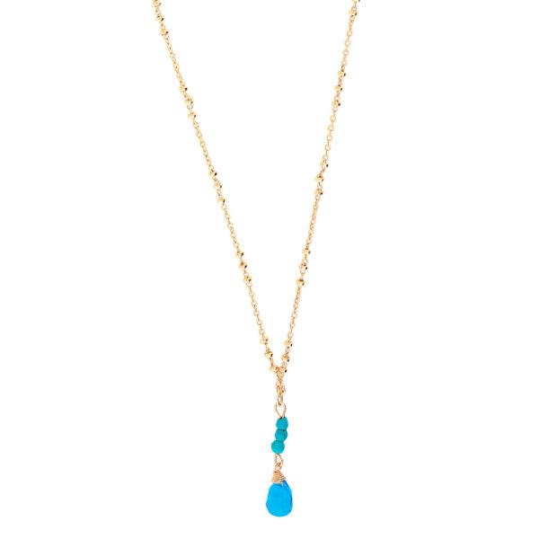 collar-santorini-azul-cocodemar-detalle