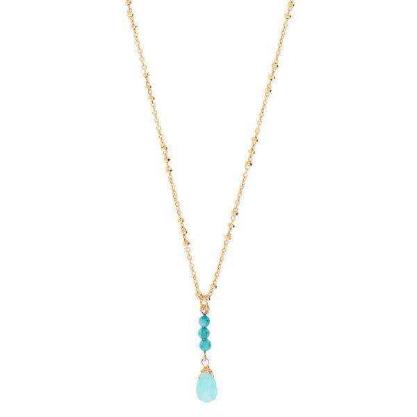 collar-santorini-celeste-cocodemar-detalle
