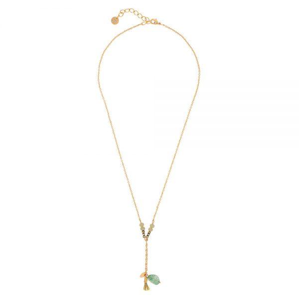 cocodemar-Collar-Fiji-Verde