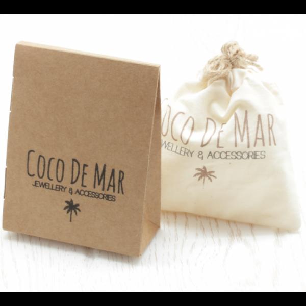 cocodemar-packaging